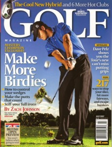 5-golf-magazine