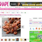 Shape-Online-1_12