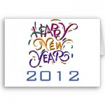 happy-new-year-2012-greetings