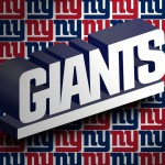 new_york_giants_wallpaper-29932