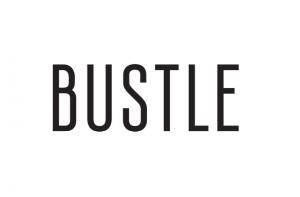 bustle-online-publication