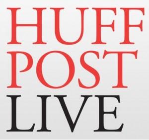 huffpost-live-300x282