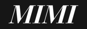 mimi-logo-w-bg[1]