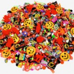 Halloween_Candy_Mix-f5-250